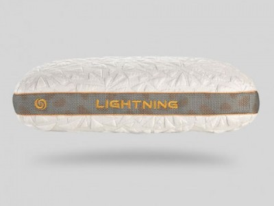 Bedgear Lightning Pillow