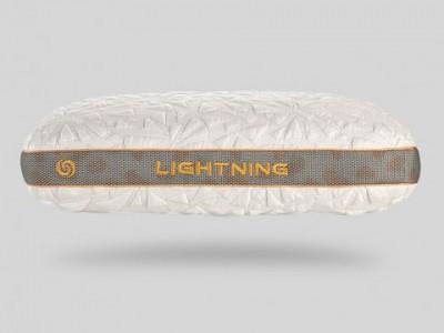 Bedgear Lightning Pillow