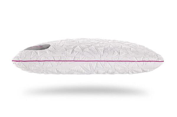 Bedgear Storm 0.0 Performance Pillow