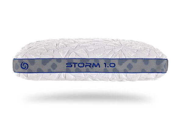 Bedgear Storm 1.0 Performance Pillow