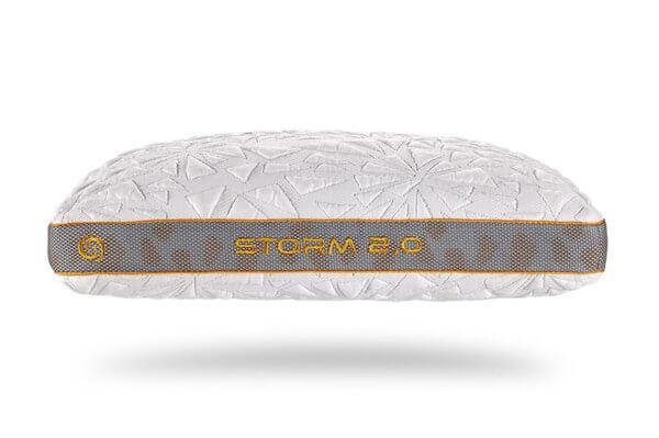 Bedgear Storm 2.0 Performance Pillow