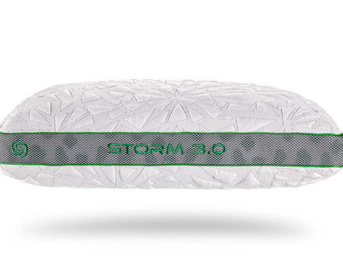 Bedgear Storm 3.0 Performance Pillow