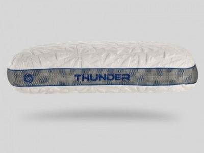 Bedgear Thunder Pillow