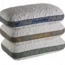 Bedgear Storm pillows
