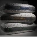BedGear Pillows