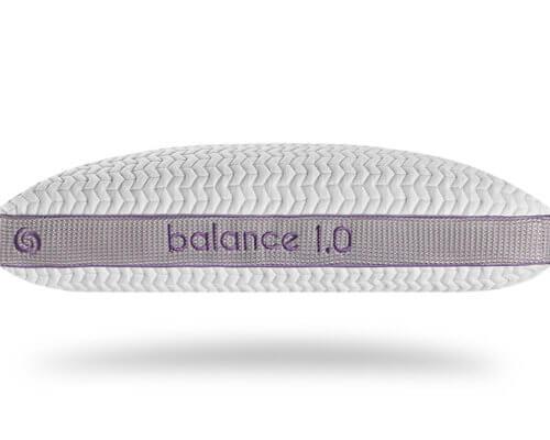Bedgear Balance 1.0