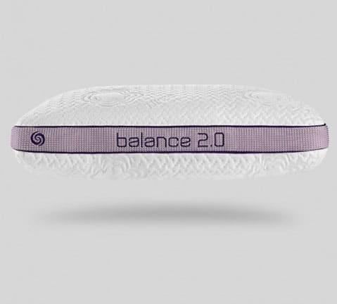 Bedgear Balance 2.0