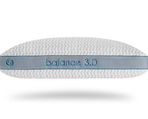 Bedgear Balance 3.0