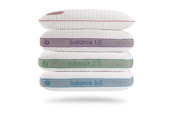 Bedgear Balance