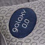 Bedgear Galaxy Performance Pillows