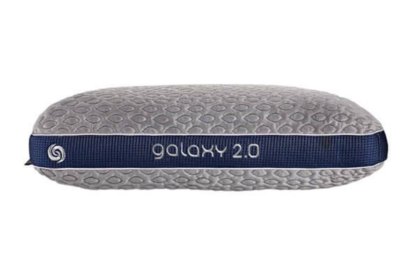 Bedgear Galaxy 2.0 Performance Pillow