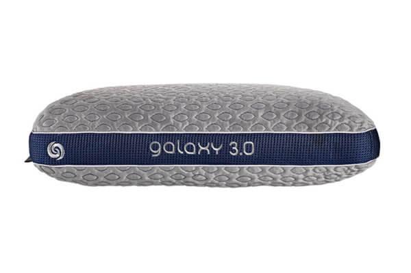 Bedgear Galaxy 3.0 Performance Pillow