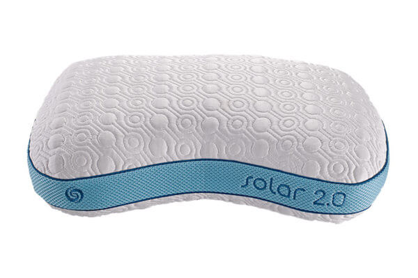 Bedgear Solar 2.0