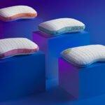 Bedgear Solar Series