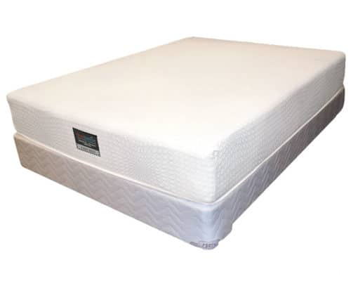 Beloit Easy Rest Classic - Hybrid Mattress
