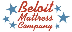 mattress stores in rockford