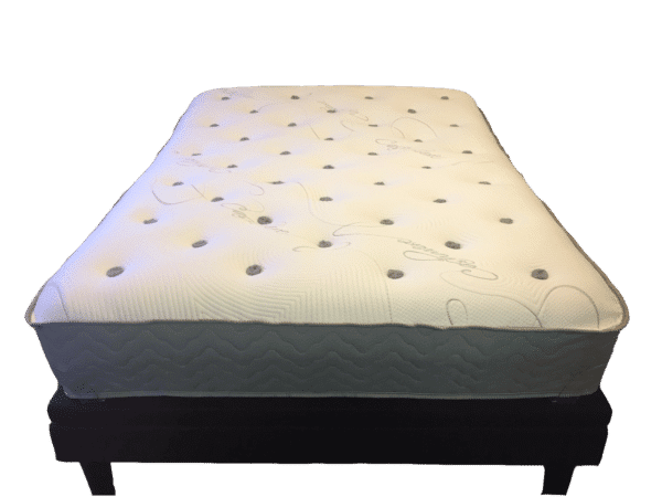 beloit-somnolent-mattress