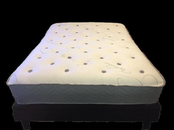 beloit-somnolent-mattress