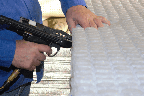 The Beloit Mattress Company is the best wholesale mattress factory for your wholesale mattress needs