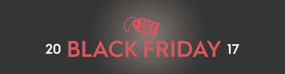 Black Friday @ Beloit Mattress