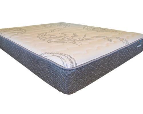 Comfort Gel Mattress