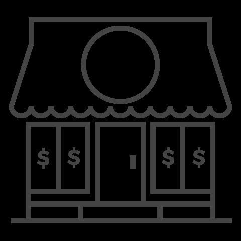 Mattress Retailer - Step 4