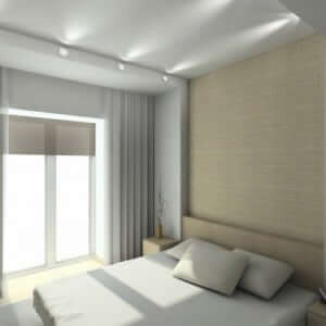 mattress manufacturer