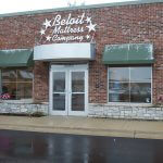 beloit Mattress Store