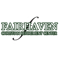 FAIRHAVEN CRISTIAN RETIREMENT CENTER