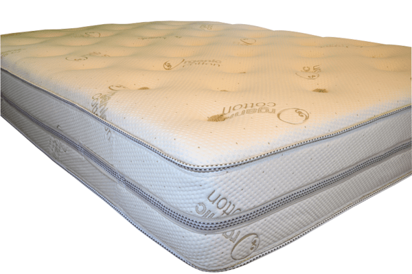 Heirloom Mattress