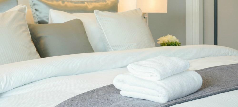 hotel mattress manufacturer