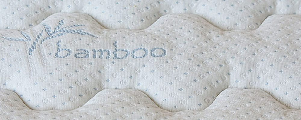 how to clean a bamboo mattress topper