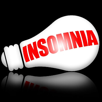 Sleep disorders treatments