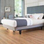 Knickerbocker enGuage™ Deluxe Hybrid Bed Frame