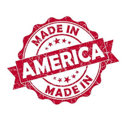 Mattresses Made In America