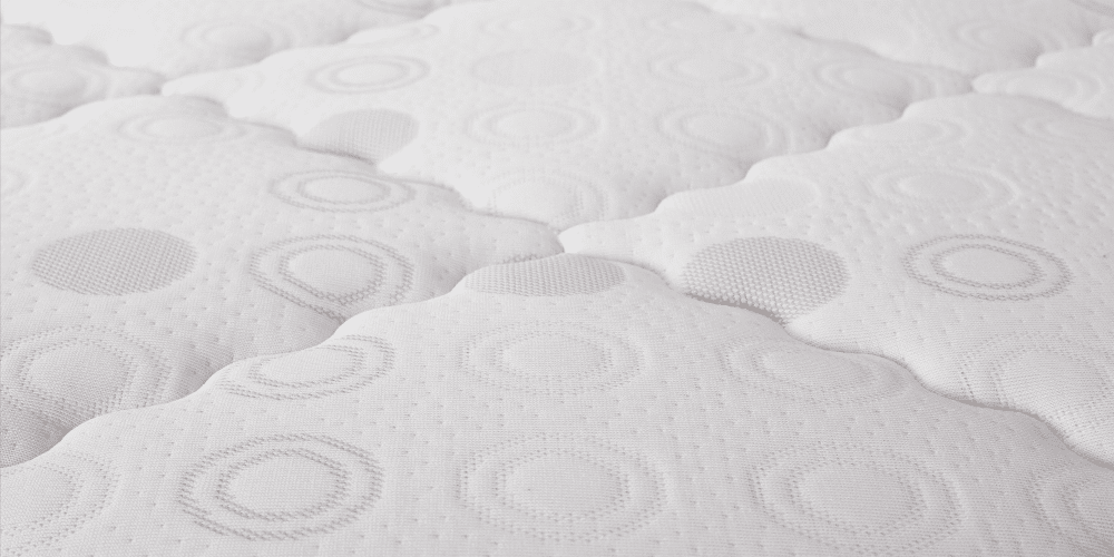 Orthopedic vs. Solid Foam Mattresses: A Quick Comparison