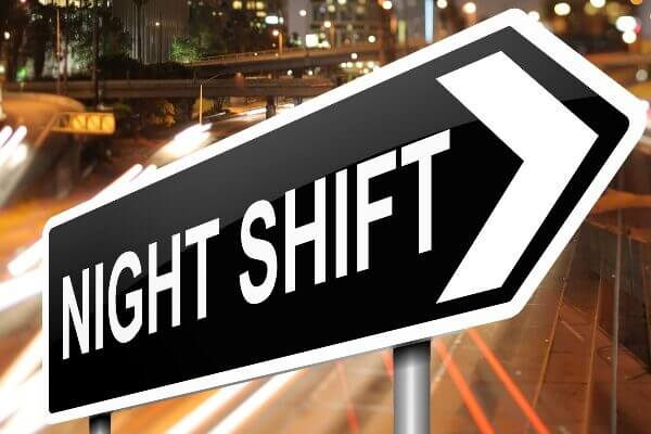 Night-Shift-Sign-with-freeway