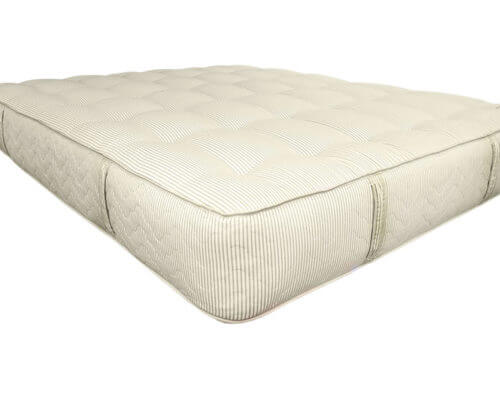 Classic Orthopedic Tufted Mattress