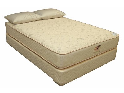 Orthopedic Quilted Firm Classic
