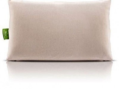 Rejuvinate Talalay High Profile Pillow