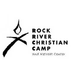 ROCK RIVER CHRISTIAN CAMP