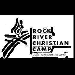 ROCK RIVER CHRISTIAN CAMP