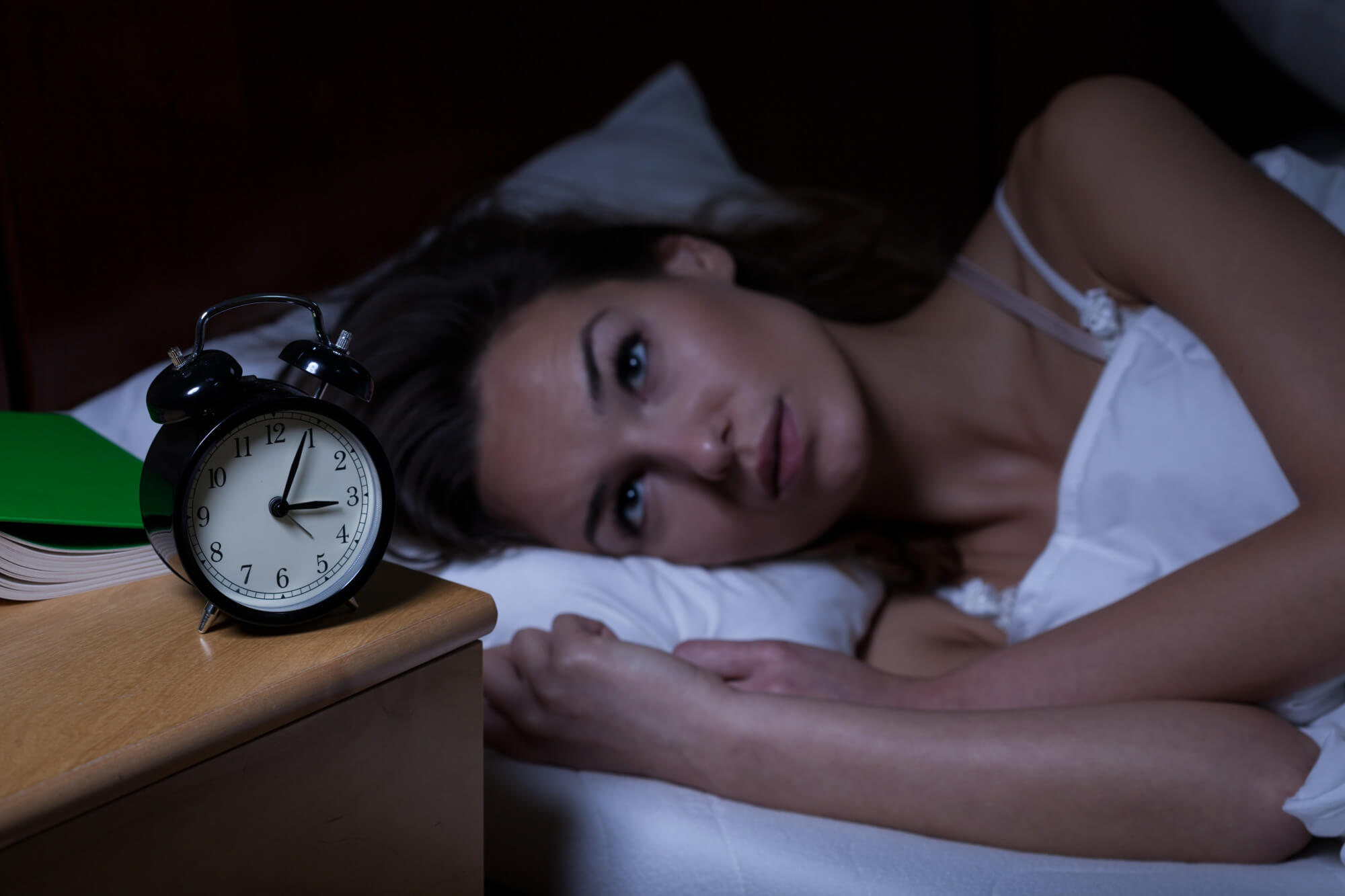 Sleep disorders treatments