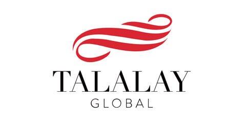 Talalay Global