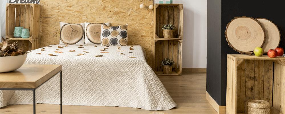 one of the sleeping tips is using a beloit mattress that guarantees good sleep