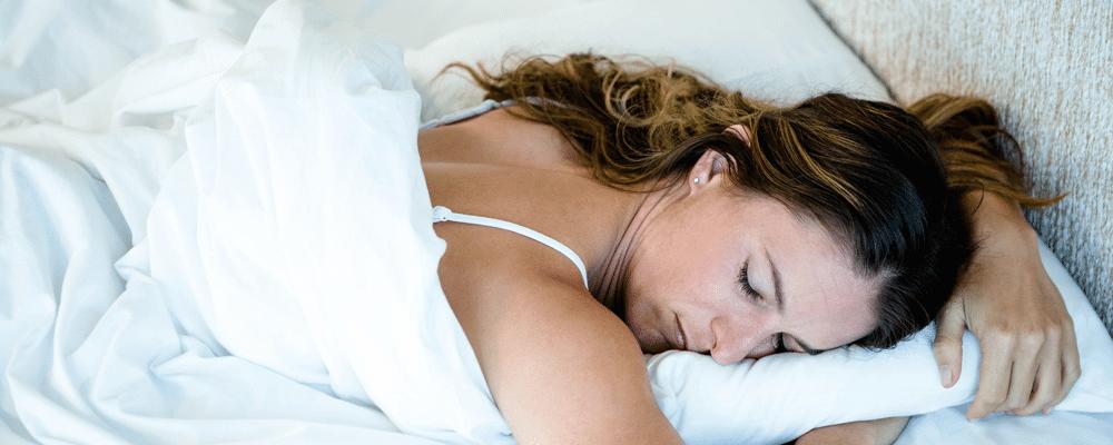 The Best Mattress Topper For Stomach Sleepers Beloit