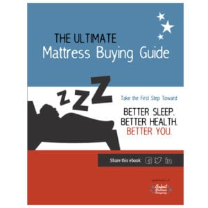 The Ultimate Mattress Buying Guide