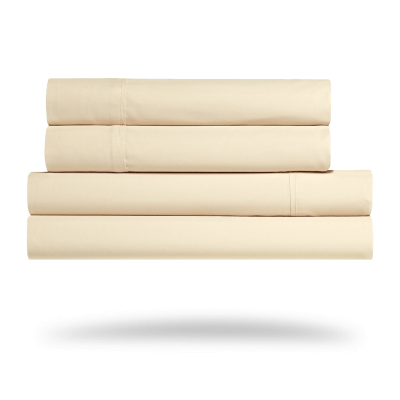 Bedgear Soft Basic® Sheet Set