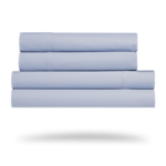 Bedgear Soft Basic® Sheet Set