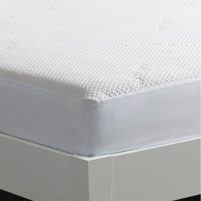 Dri Tec 174 Mattress Protector From The Beloit Mattress Company